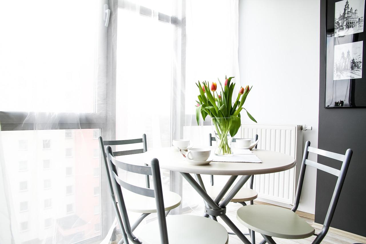 5 porad dla szukających mieszkania w Poznaniu