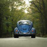 Gdzie serwisować swojego Volkswagena?