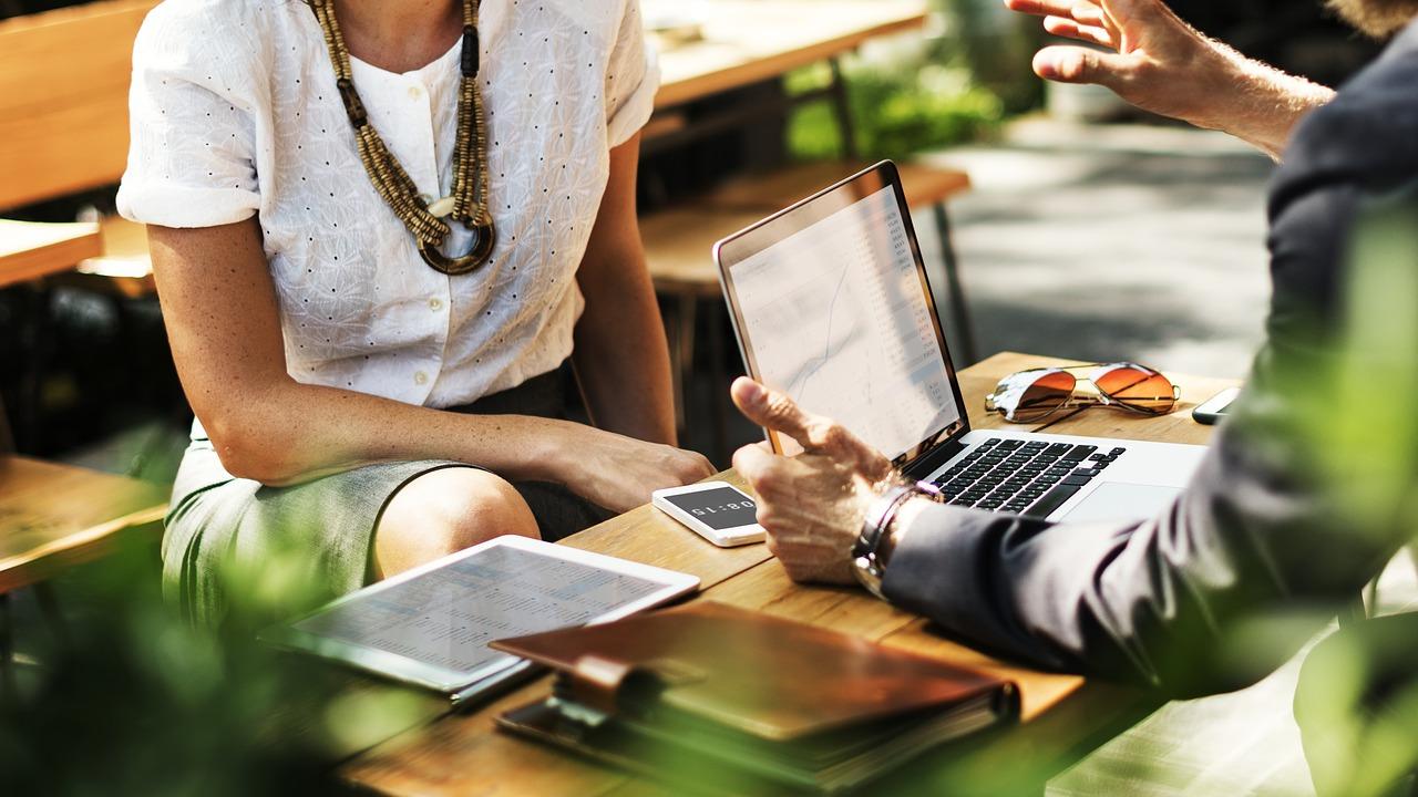 Rozliczenie delegacji pracowników w firmie