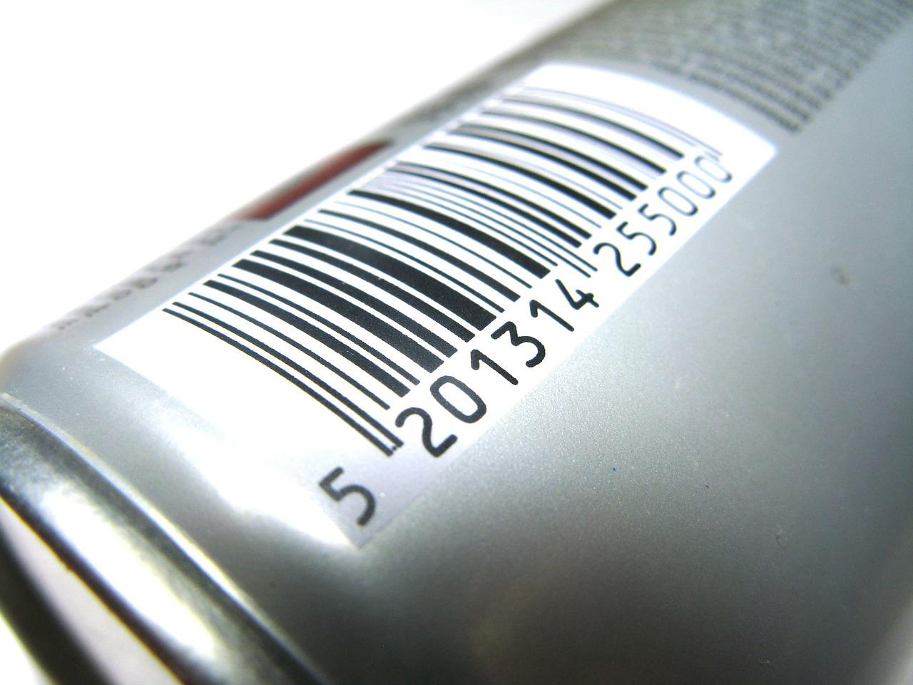 Co warto wiedzieć przed zakupem drukarki etykiet?