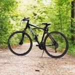 Odmiany rowerów górskich