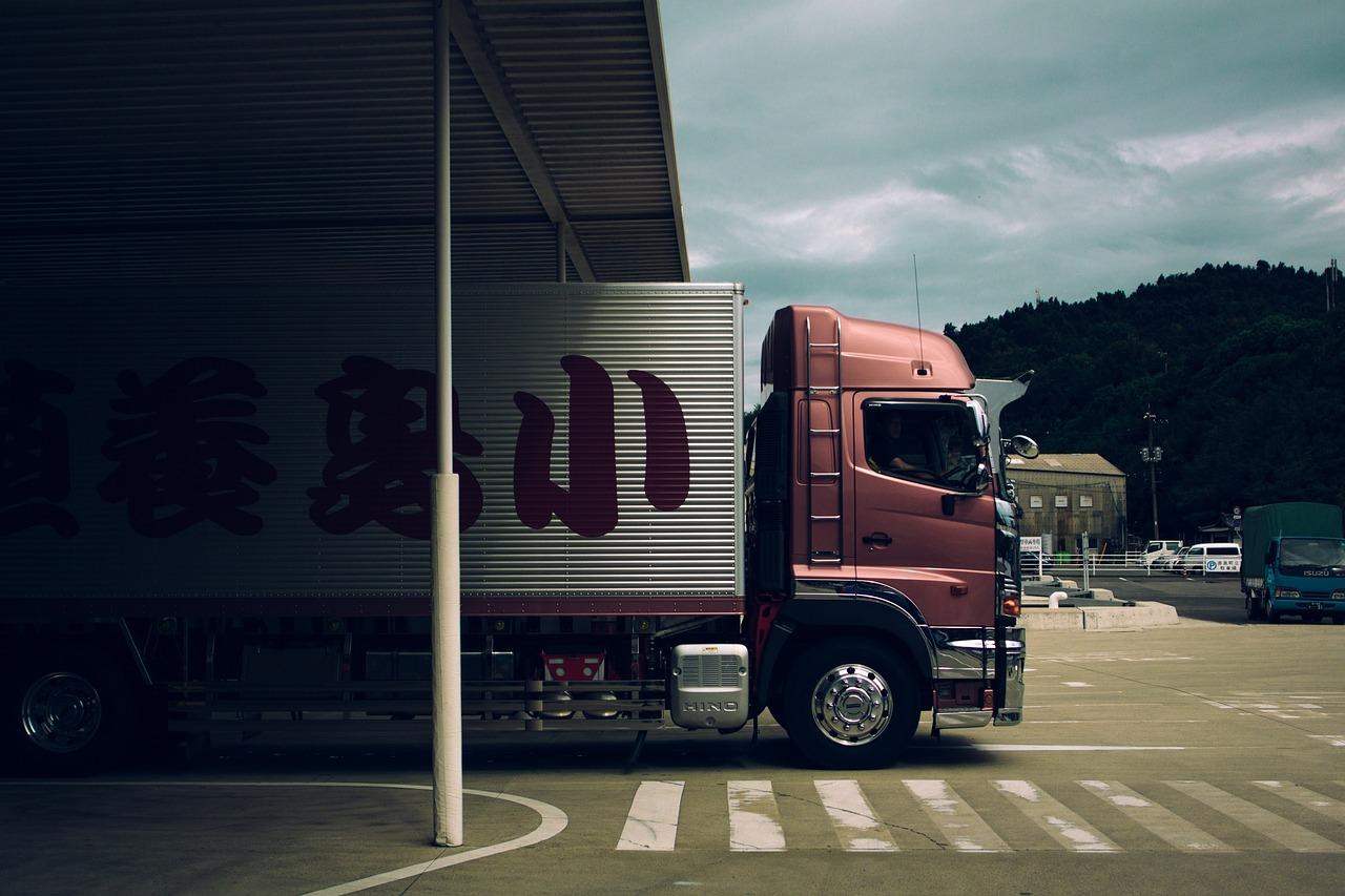 Części do Iveco: jaka jest oferta rynku?